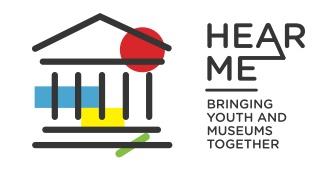 logo HearMe