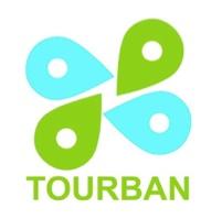 logo tourban